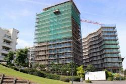 Flat For Sale  London Greater London E16