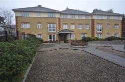Maisonette To Let  Camberley Surrey GU15