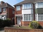 Semi Detached House To Let  Birmingham West Midlands B31