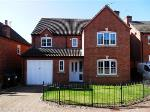 Detached House For Sale  Birmingham West Midlands B30