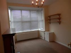 Flat To Let  Birmingham West Midlands B13