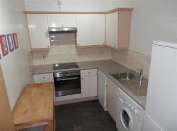 Flat For Sale  Birmingham West Midlands B1