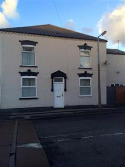 End Terrace House To Let  Smethwick West Midlands B67