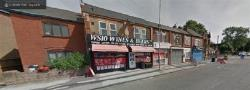 Flat To Let   West Midlands WS10