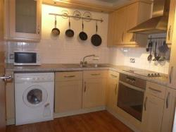 Room To Let  Birmingham West Midlands B18