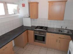Maisonette To Let  Birmingham West Midlands B15