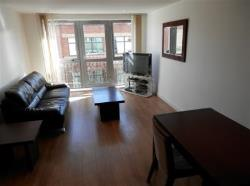 Flat To Let  Birmingham West Midlands B18
