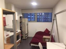 Flat To Let  Birmingham West Midlands B4