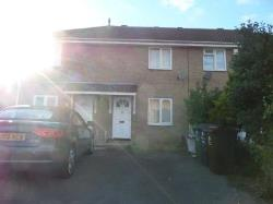 Terraced House For Sale  Dagenham Essex RM9