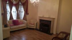 End Terrace House To Let  London Greater London E13