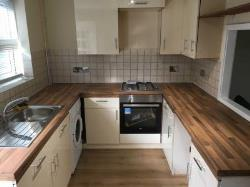 End Terrace House For Sale  London Greater London E6