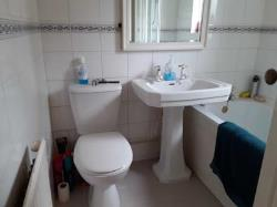 Detached House For Sale  London Greater London E6