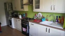 Room To Let  London Greater London E13