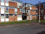 Flat To Let   Staffordshire WV6