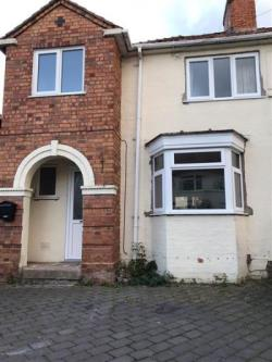 Semi Detached House To Let   Staffordshire WV6