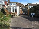 Terraced House To Let   West Sussex RH15