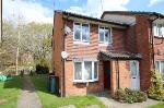 Maisonette For Sale   West Sussex RH11