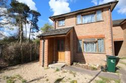 Terraced House For Sale   West Sussex RH11