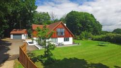 Detached House For Sale   West Sussex RH15