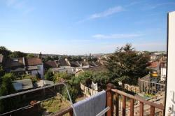Flat To Let   East Sussex BN2