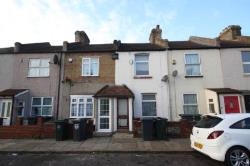 Terraced House To Let   Kent DA1