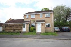 Semi Detached House To Let   West Sussex RH16