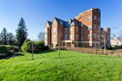 Flat To Let  Penshurst Kent TN11