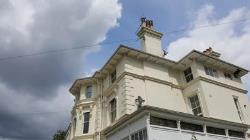 Flat To Let  Royal Tunbridge Wells Kent TN4