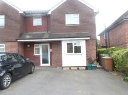 Flat To Let  - All Cities - Kent TN11