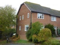 End Terrace House To Let  Mayfield East Sussex TN20