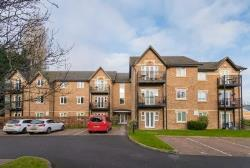Flat For Sale  Berkhamsted Hertfordshire HP4