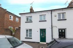 End Terrace House For Sale  Tring Hertfordshire HP23