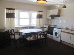 Flat To Let  Keighley West Yorkshire BD21