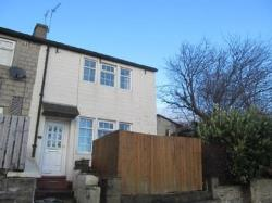 Other To Let  Keighley West Yorkshire BD22