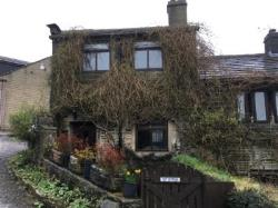Other To Let  Keighley North Yorkshire BD22