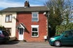 Semi Detached House To Let  Essex Essex CO7