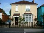 Detached House For Sale  Brightlingsea Essex CO7