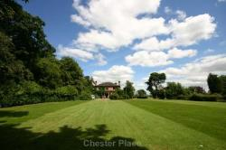 Room To Let  Chester Cheshire CH3