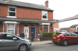 End Terrace House To Let  Chester Cheshire CH1