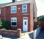 Semi Detached House To Let  St Helens Merseyside WA9