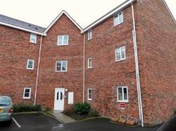 Flat For Sale  Newton Le Willows Merseyside WA12