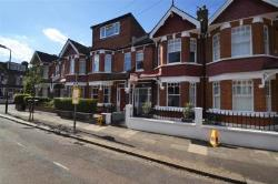 Terraced House To Let   Greater London SW19