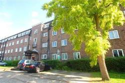 Flat For Sale   Greater London SW18