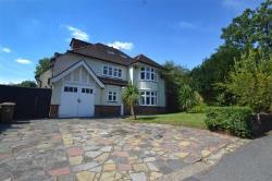 Detached House To Let   Greater London SW19