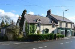 Detached House For Sale   Carmarthenshire SA33