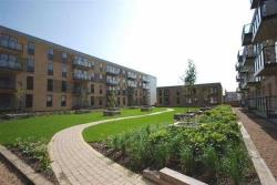 Flat For Sale   Greater London SW19