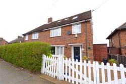Semi Detached House To Let   Greater London SW20