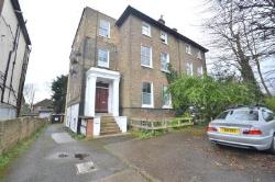 Flat To Let   Greater London SW18