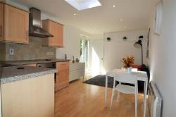 Other For Sale   Greater London SW20