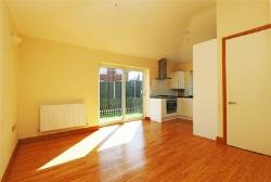 Other To Let   Surrey SM4